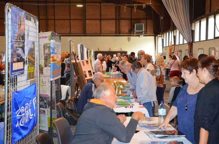 forum des associations 2017 (10)