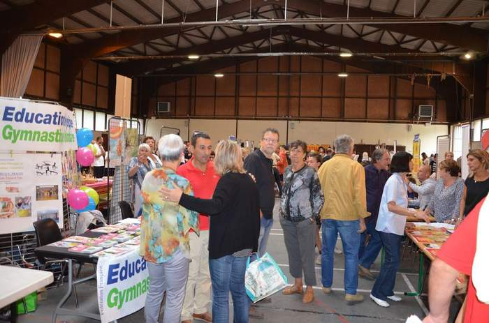 forum des associations 2017 (14)
