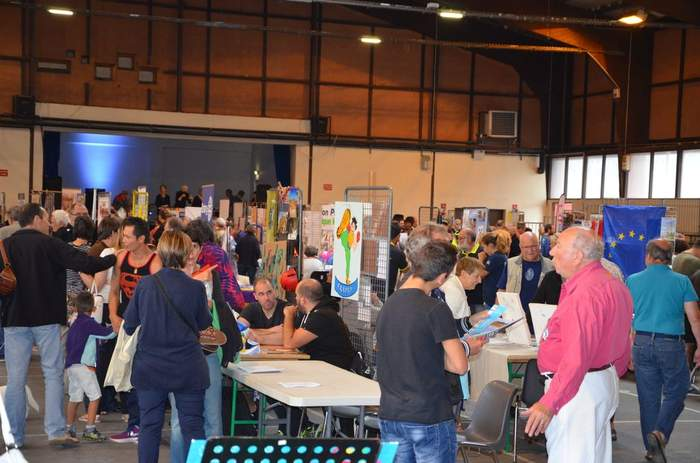 forum des associations 2017 (15)