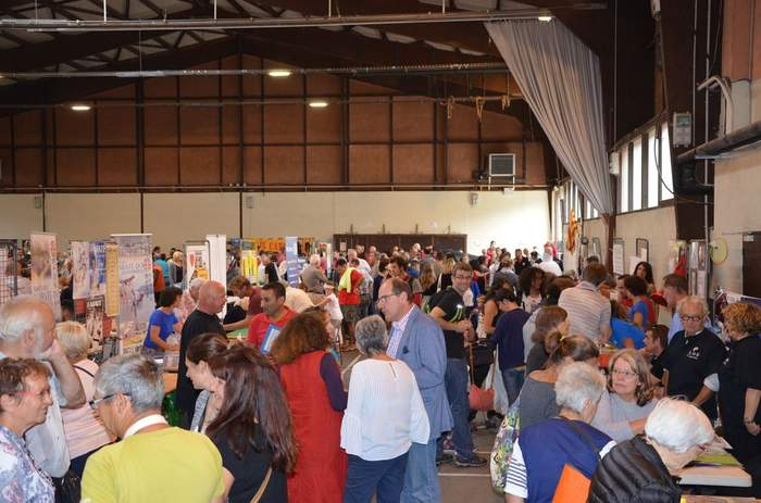 forum des associations 2017 (21)