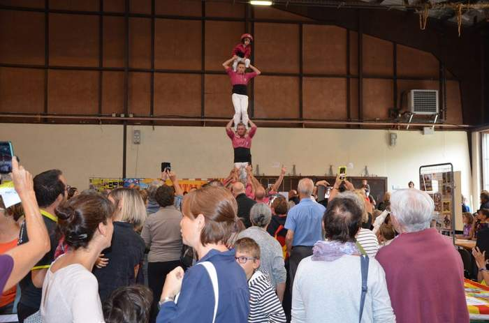 forum des associations 2017 (23)