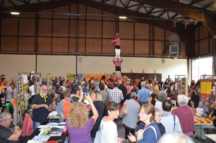 forum des associations 2017 (24)