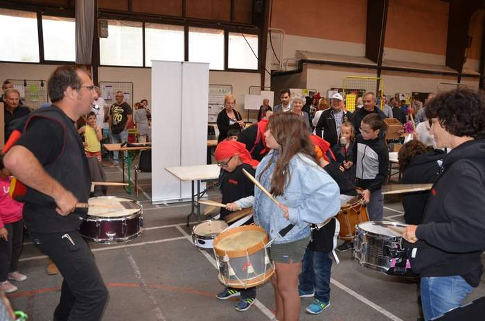 forum des associations 2017 (31)