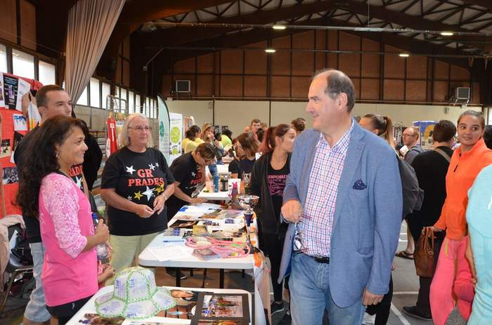 forum des associations 2017 (32)