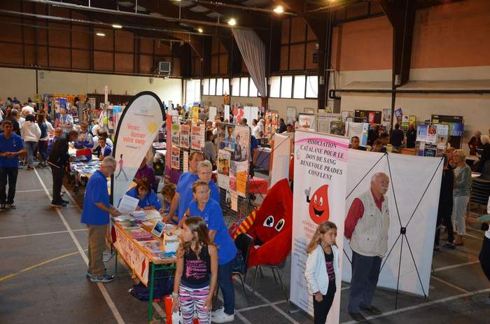 forum des associations 2017 (6)