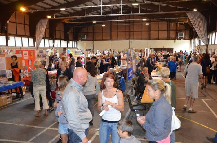 forum des associations 2017 (8)