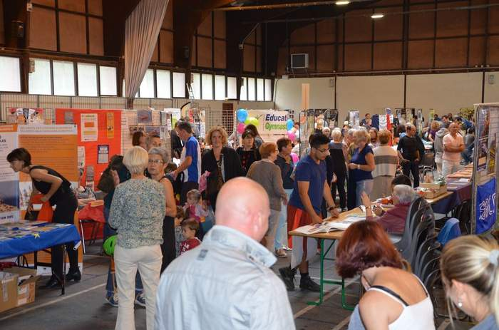 forum des associations 2017 (9)